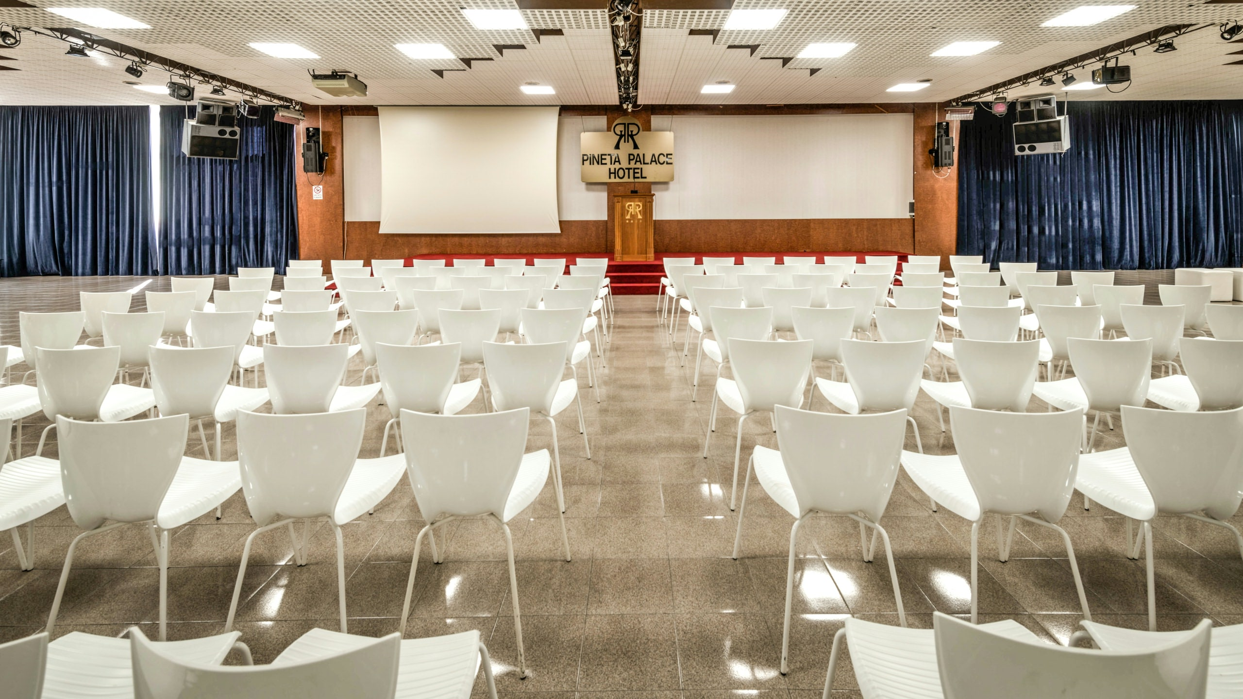 centro-congressi-pineta-palace-roma-1slide