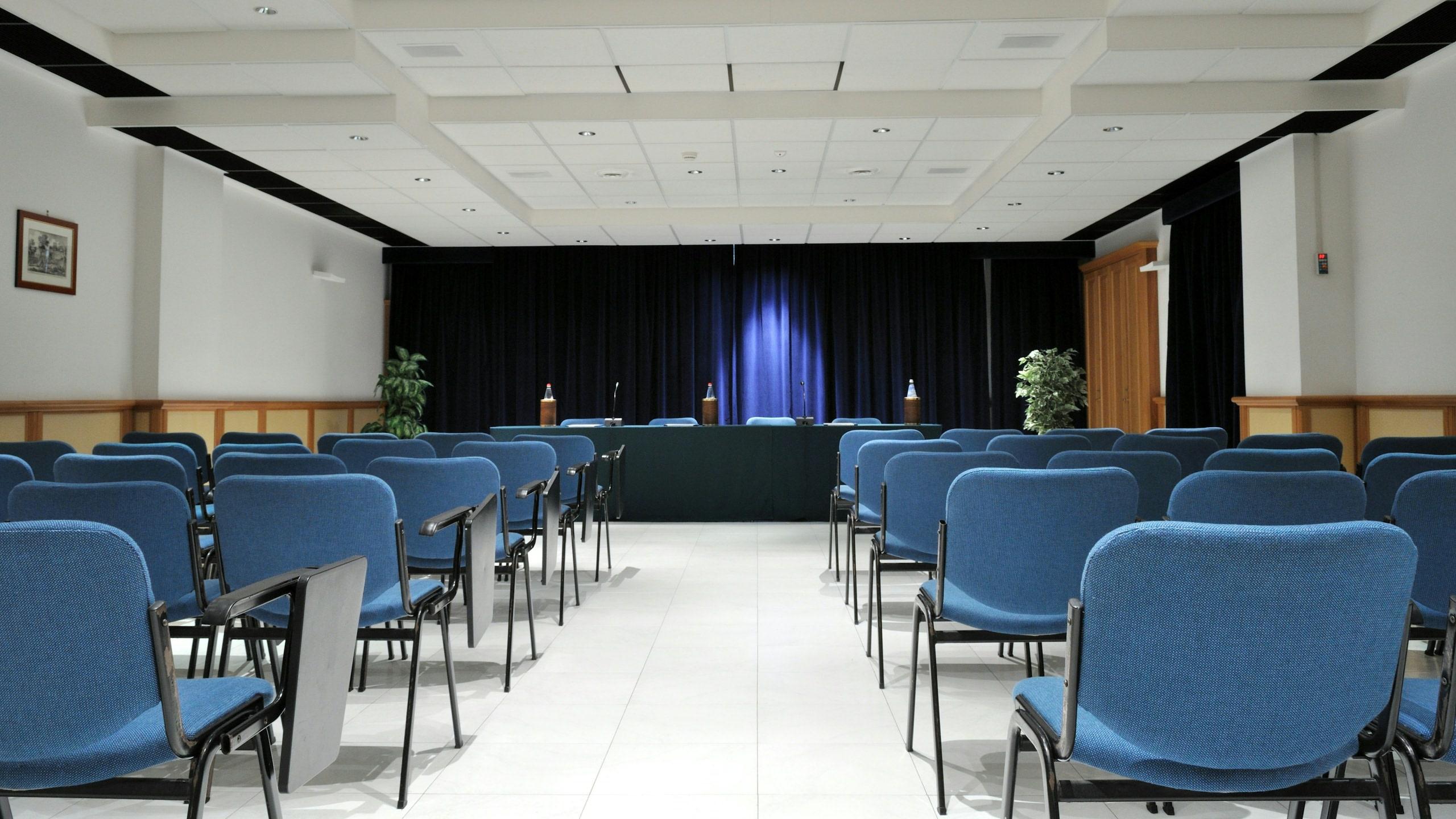 centro-congressi-pineta-palace-roma-2slide