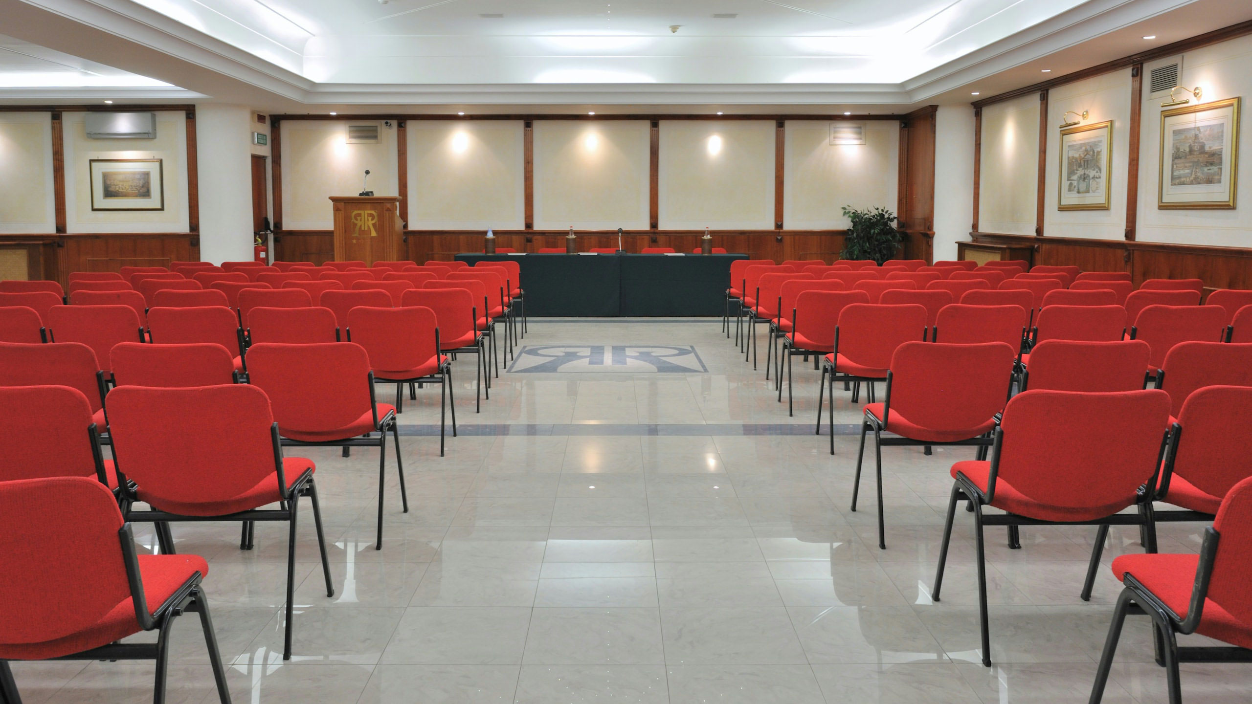 Sala Borea