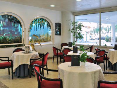 centro-congressi-pineta-palace-roma-gallery3